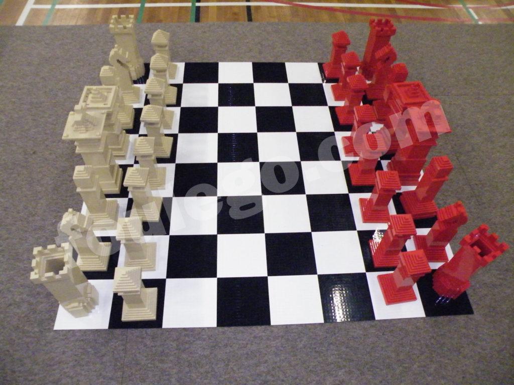 echiquier-chessboard-lego-foulego1