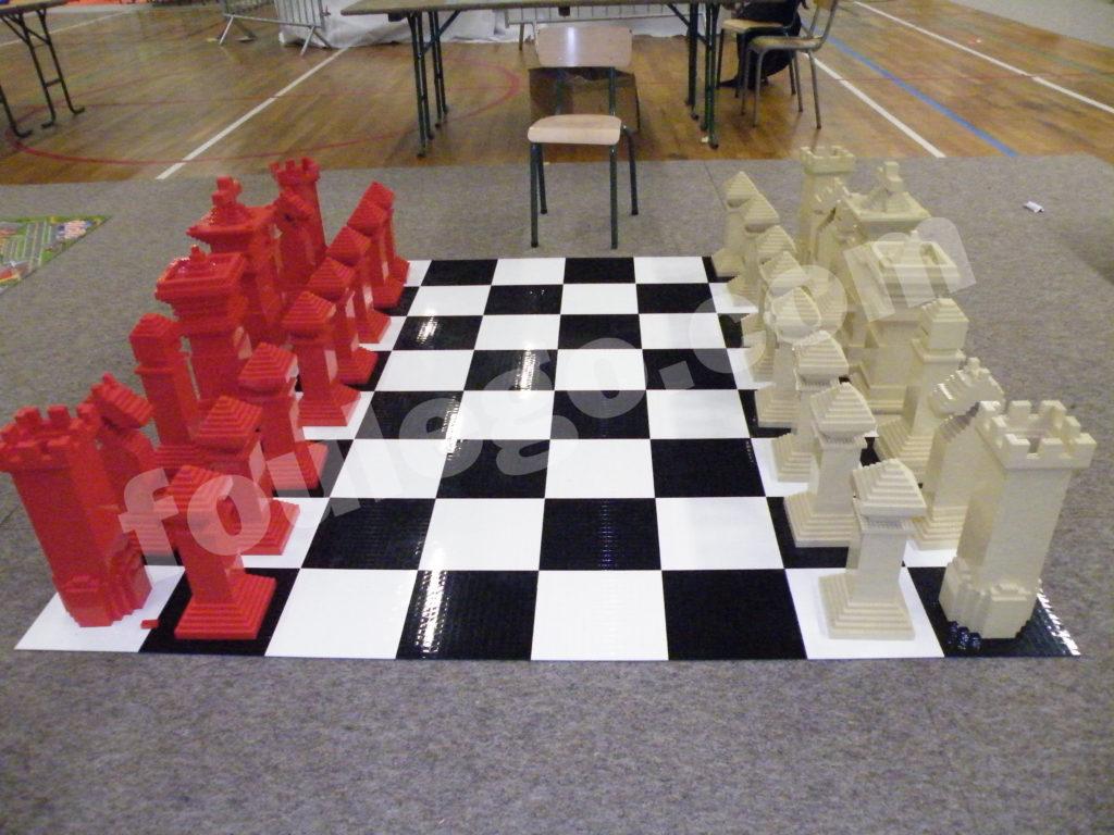 echiquier-chessboard-lego-foulego2
