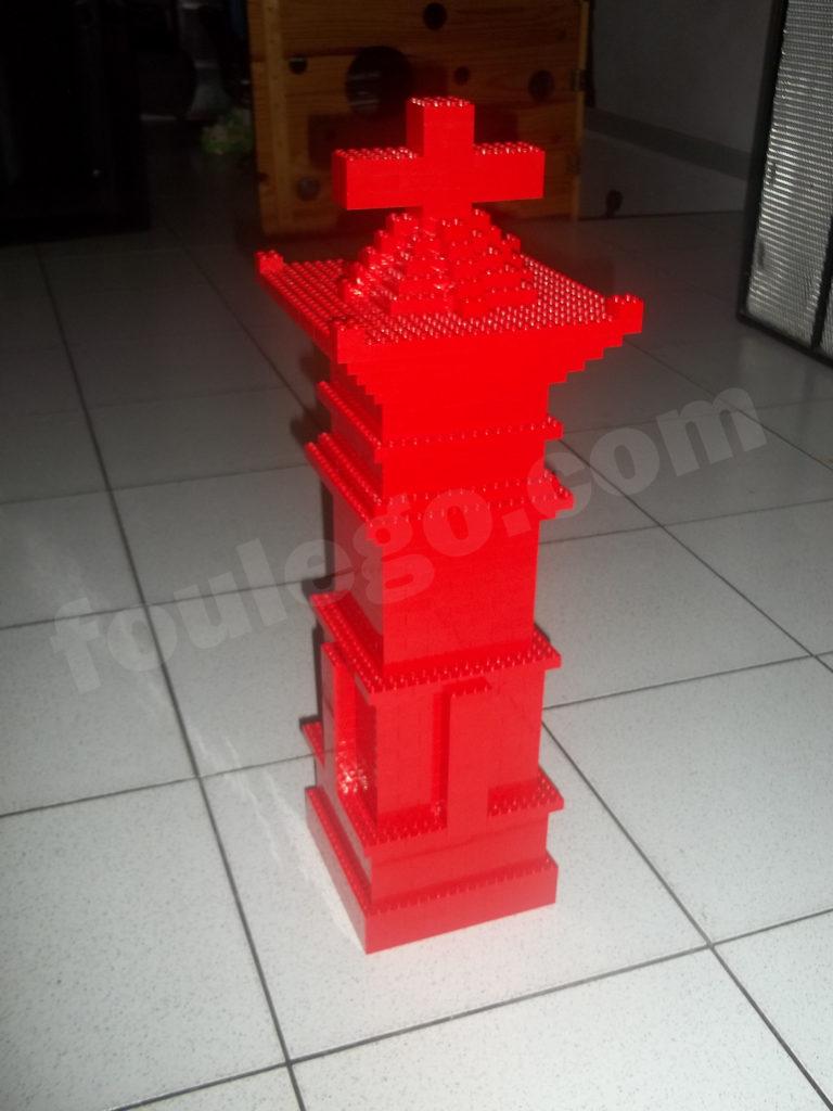echiquier-chessboard-lego-foulego3