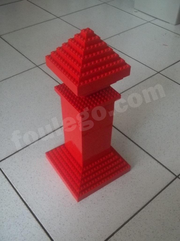 echiquier-chessboard-lego-foulego5