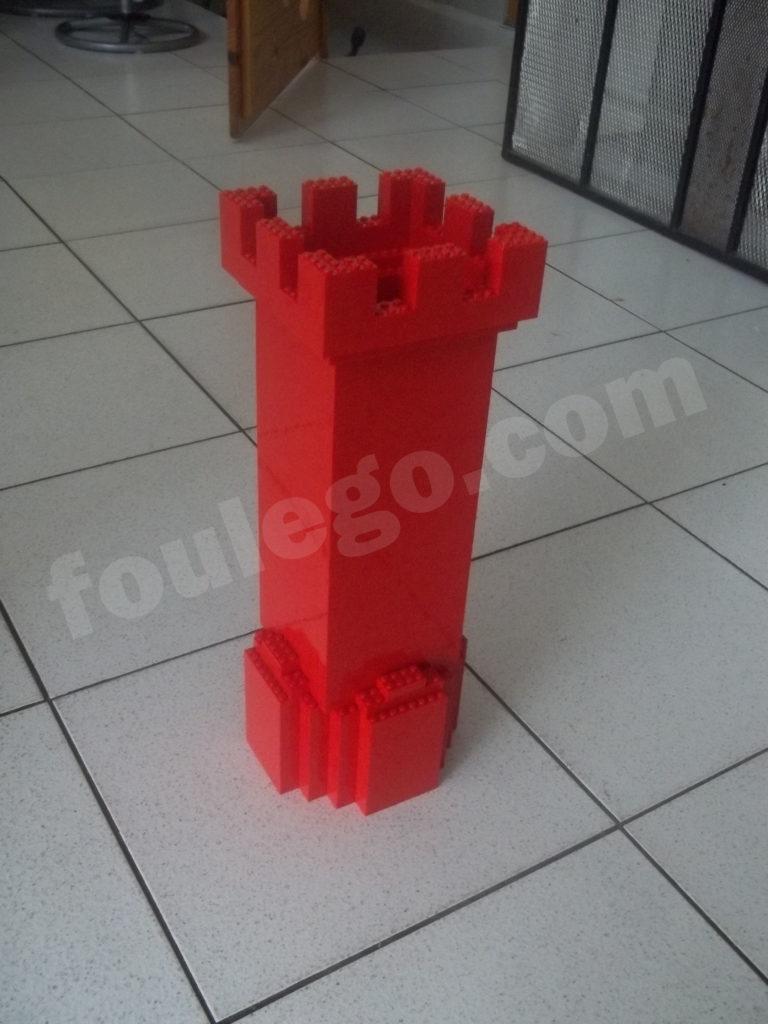 echiquier-chessboard-lego-foulego6