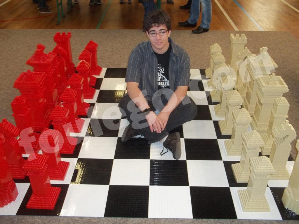 echiquier-chessboard-lego-foulego7
