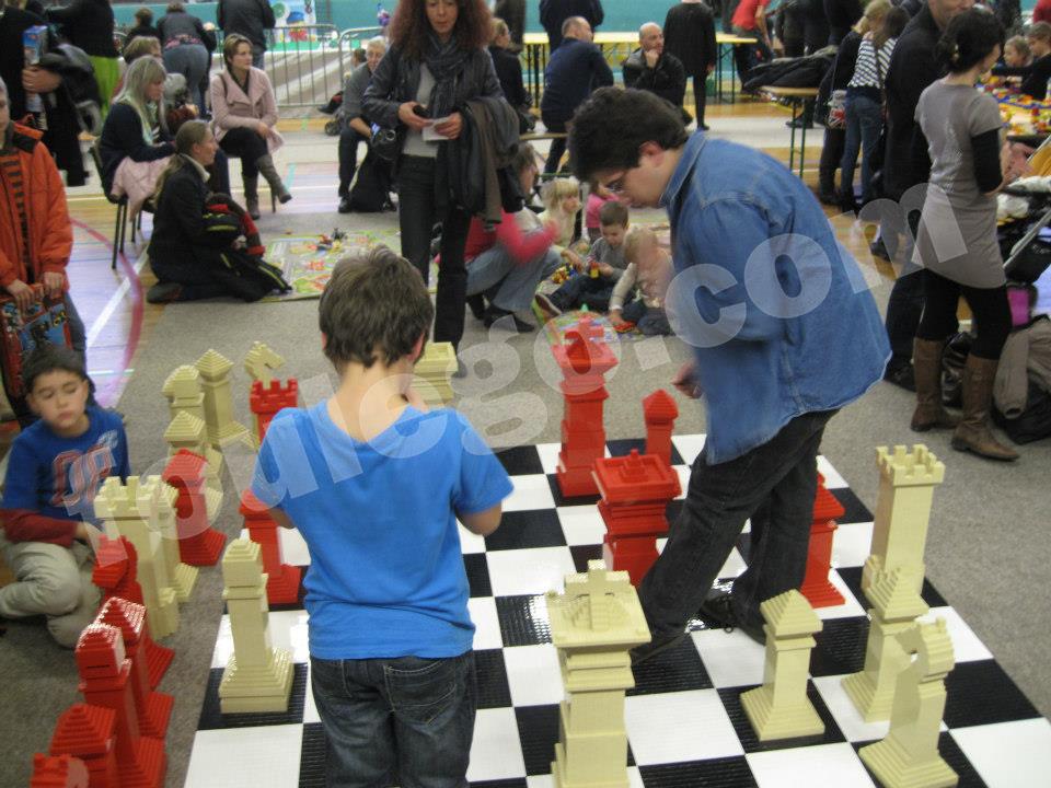 echiquier-chessboard-lego-foulego8