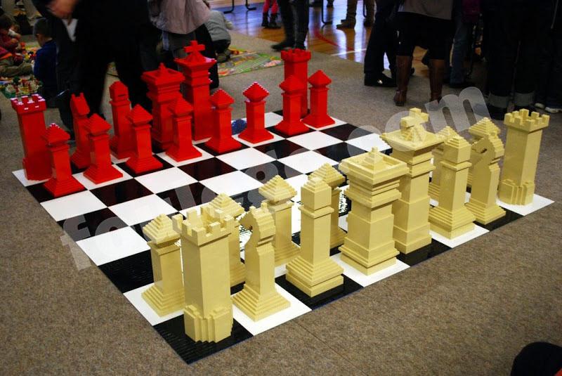 echiquier-chessboard-lego-foulego9