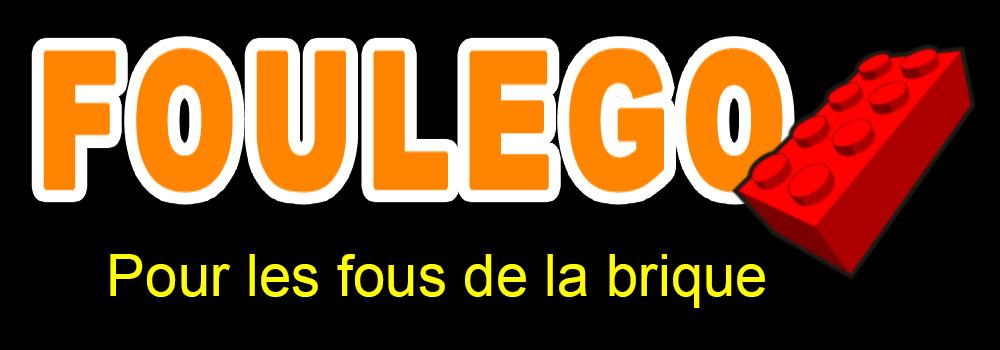 logo-hd-foulego