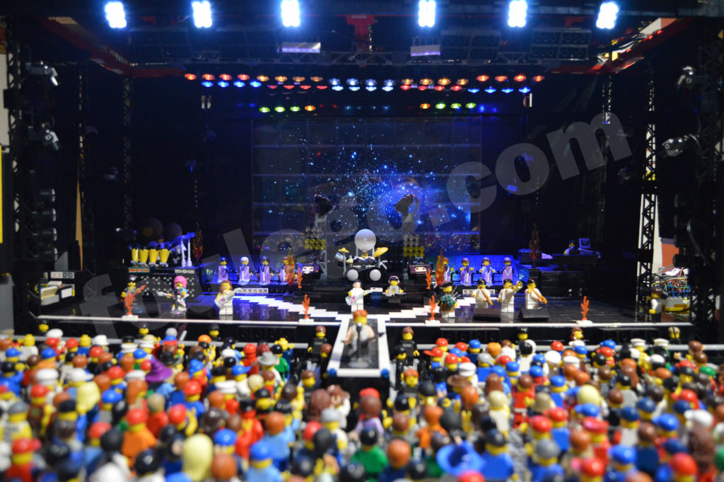 concert-stage-lego-foulego-2-10
