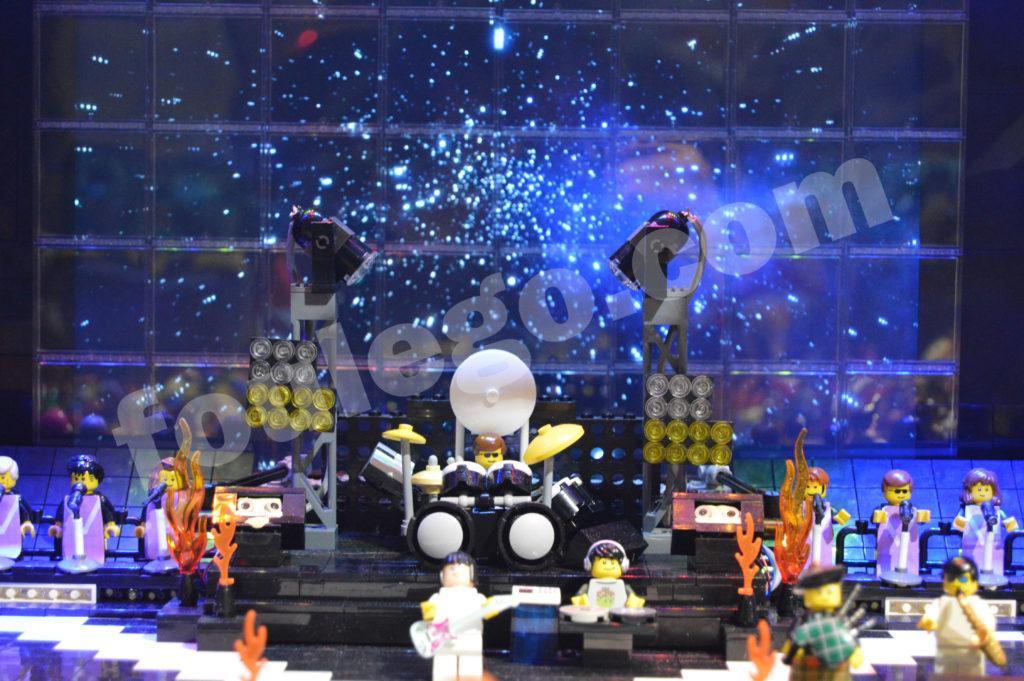 concert-stage-lego-foulego-2-11
