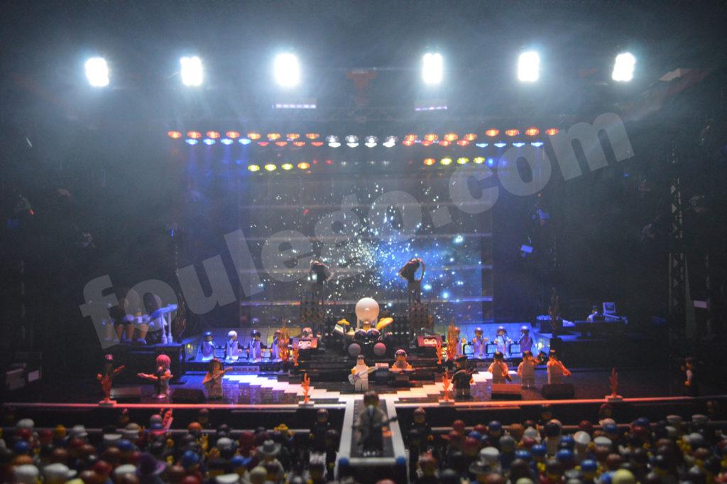 concert-stage-lego-foulego-2-12