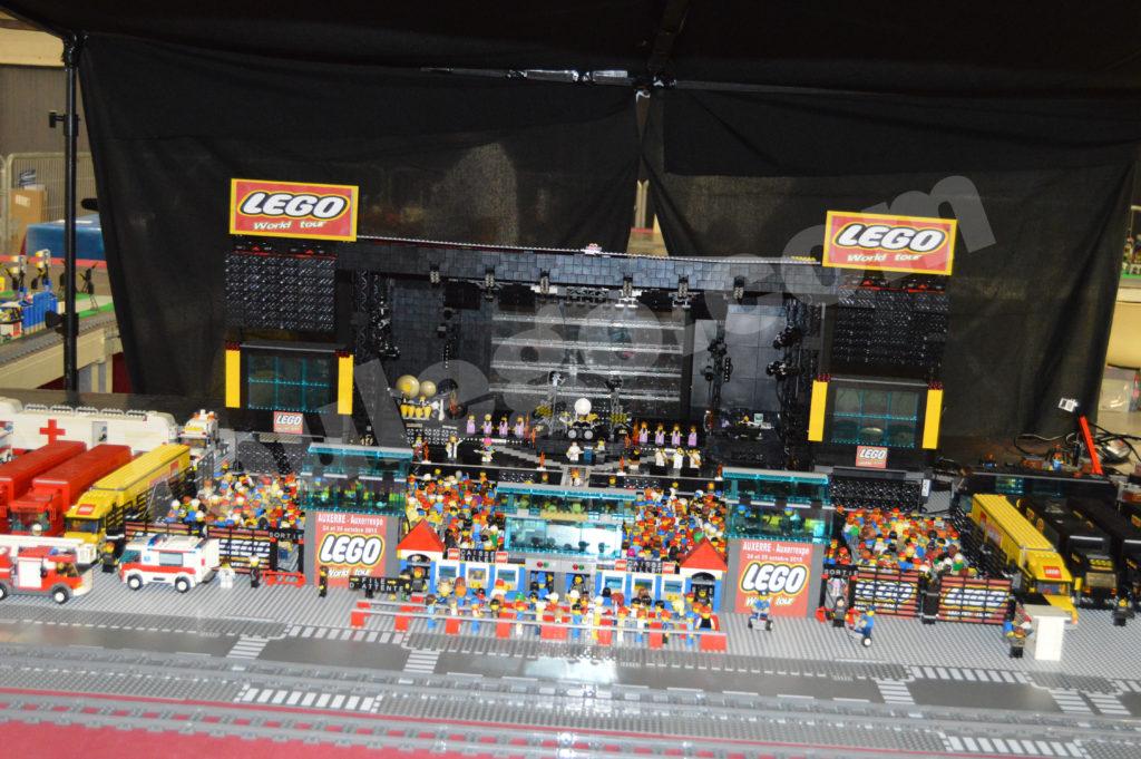 concert-stage-lego-foulego-2-15