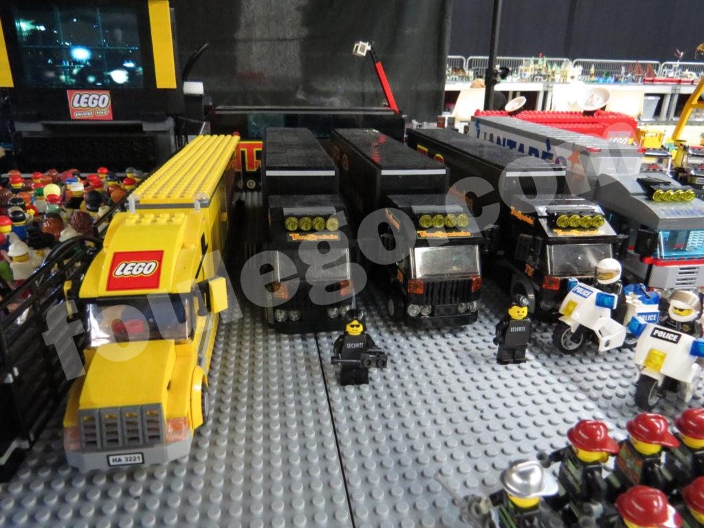 concert-stage-lego-foulego-2-18