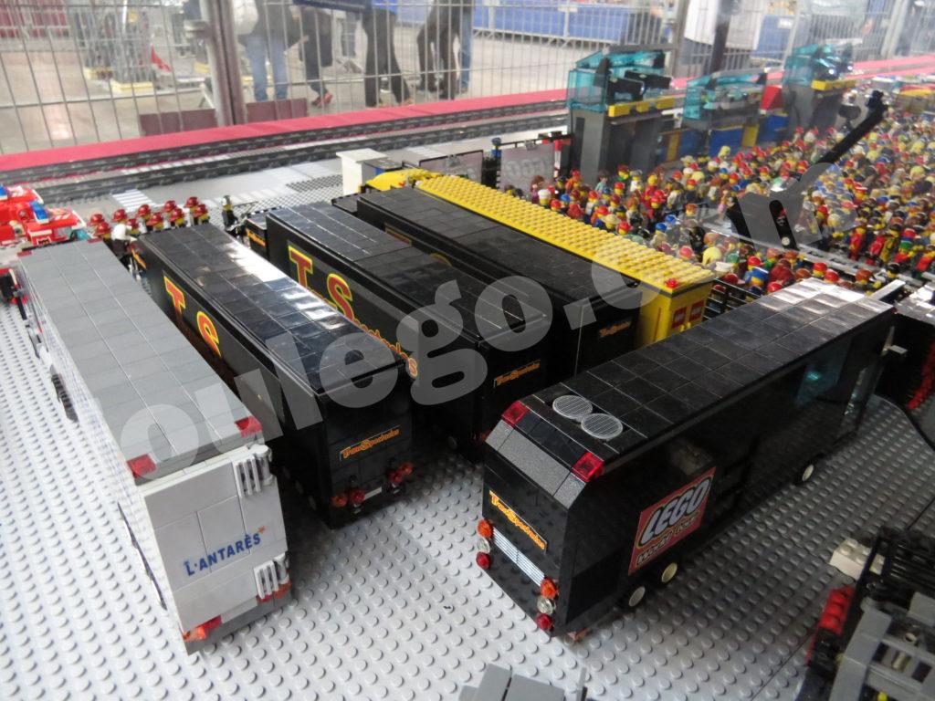 concert-stage-lego-foulego-2-19