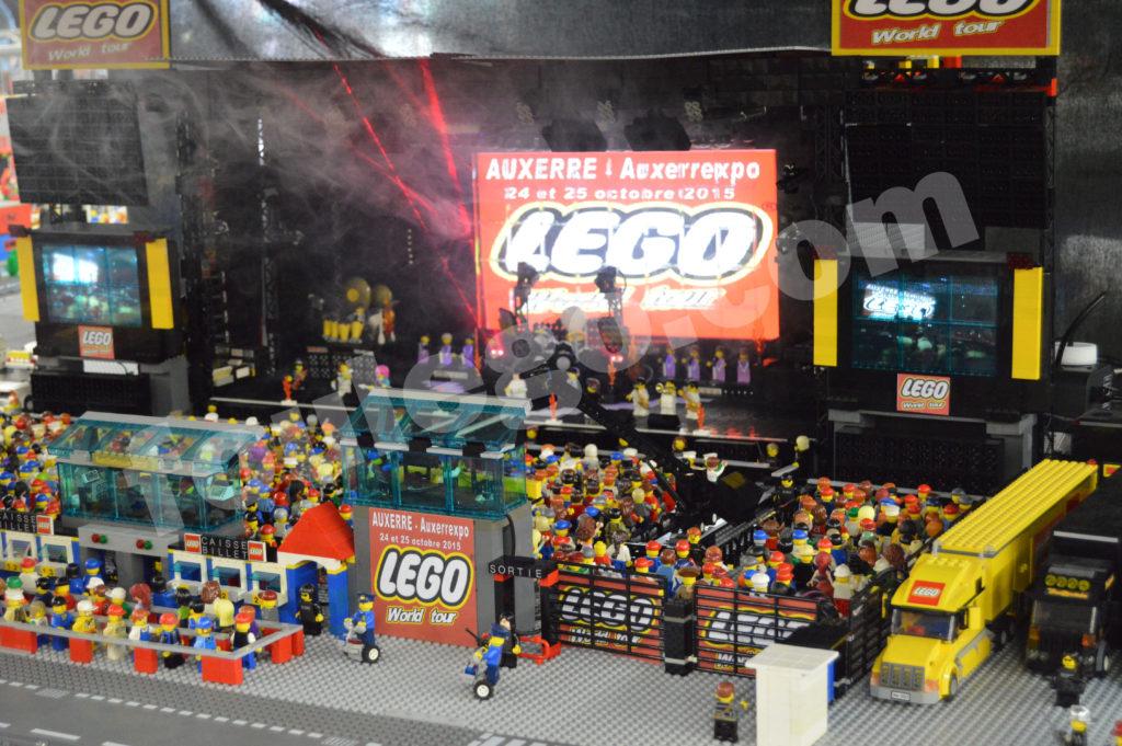concert-stage-lego-foulego-2-2