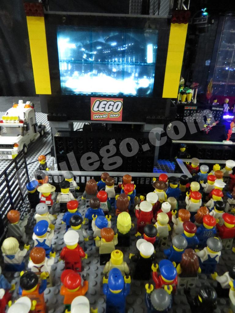 concert-stage-lego-foulego-2-20