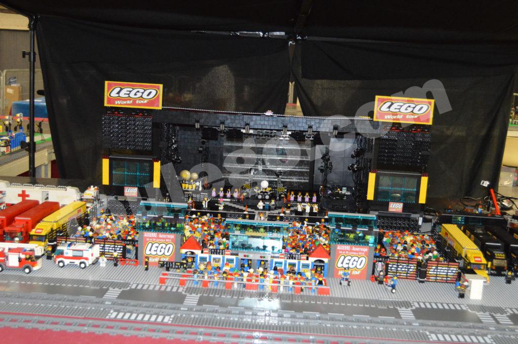 concert-stage-lego-foulego-2-21
