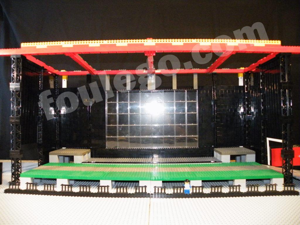 concert-stage-lego-foulego-2-23