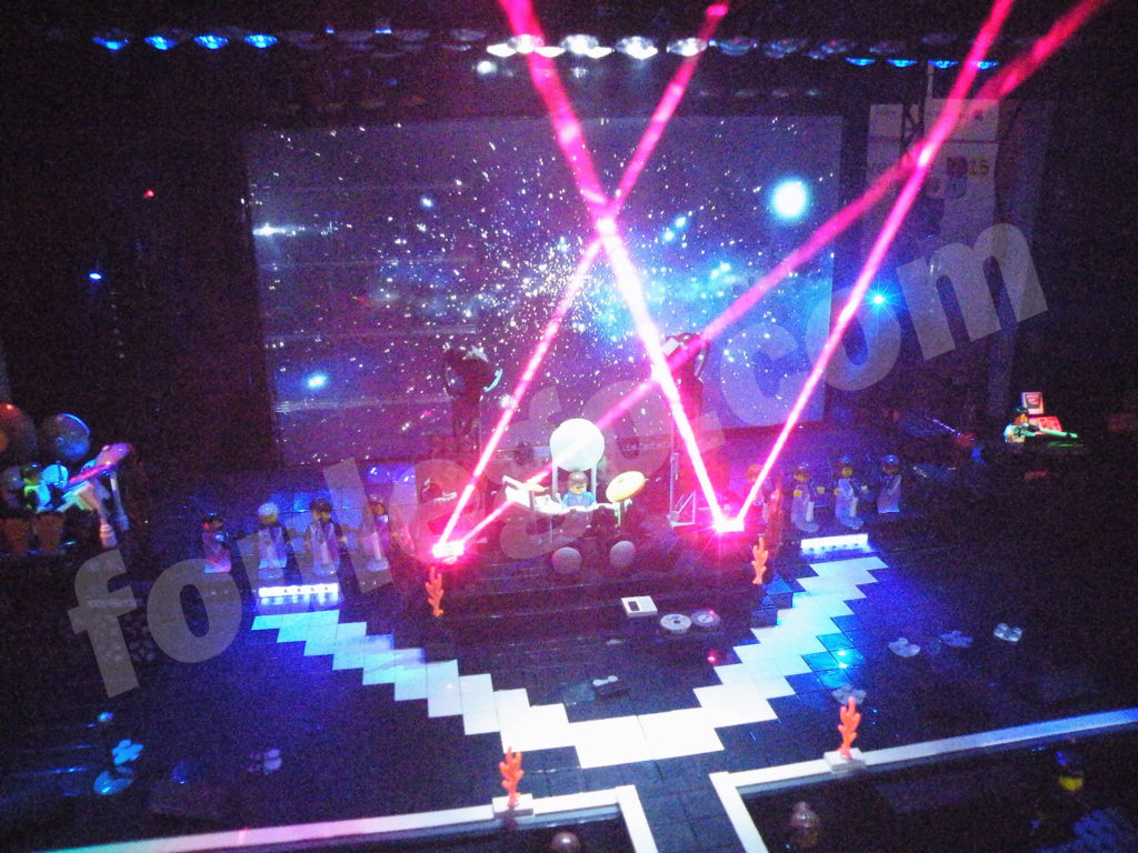 concert-stage-lego-foulego-2-29