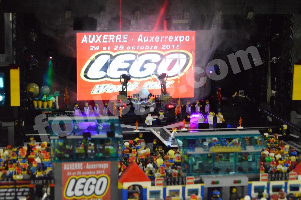 concert-stage-lego-foulego-2-3