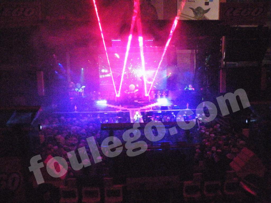 concert-stage-lego-foulego-2-30
