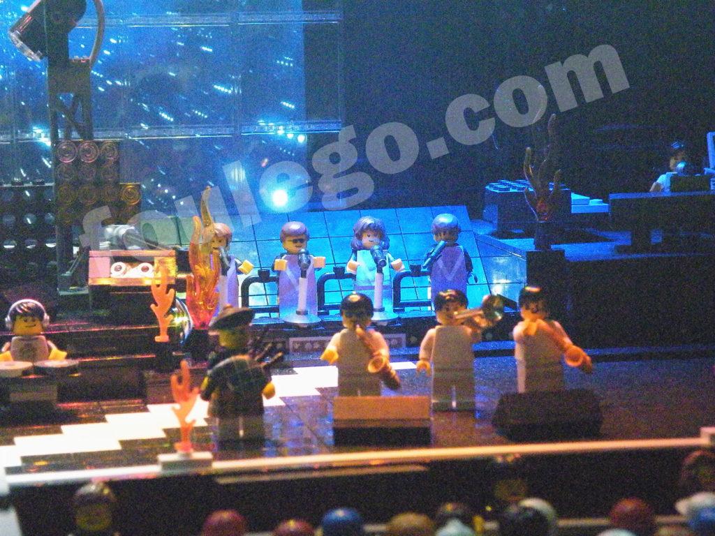 concert-stage-lego-foulego-2-31