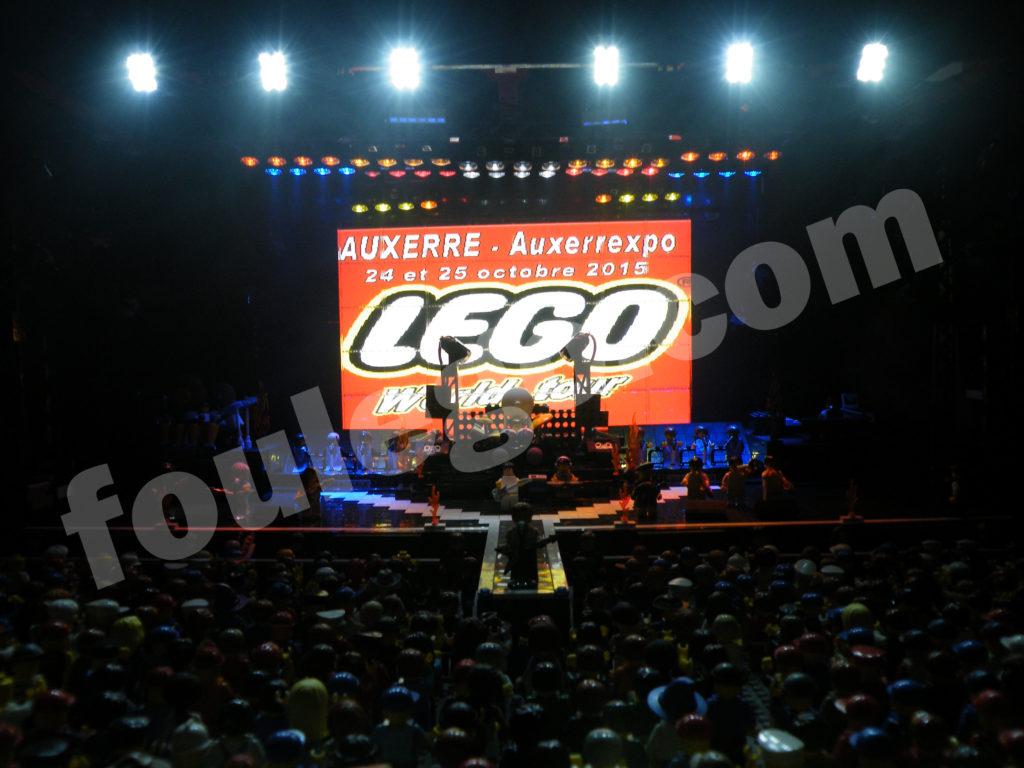 concert-stage-lego-foulego-2-32