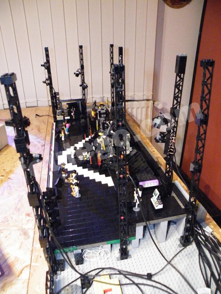 concert-stage-lego-foulego-2-33