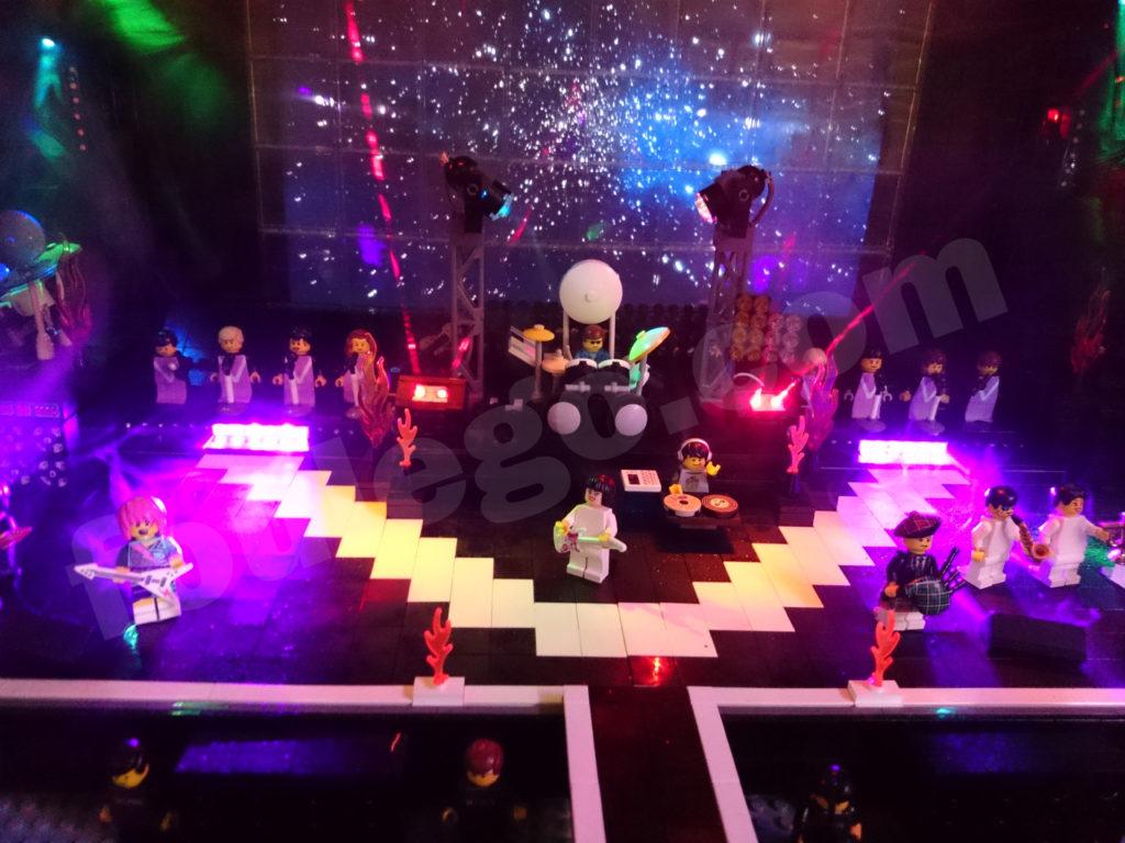 concert-stage-lego-foulego-2-35