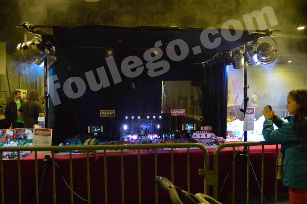 concert-stage-lego-foulego-2-36