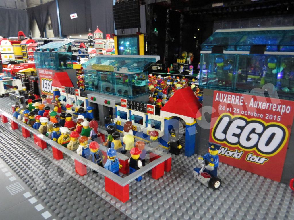 concert-stage-lego-foulego-2-37