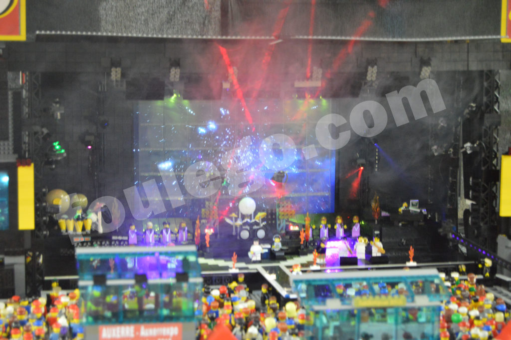 concert-stage-lego-foulego-2-39