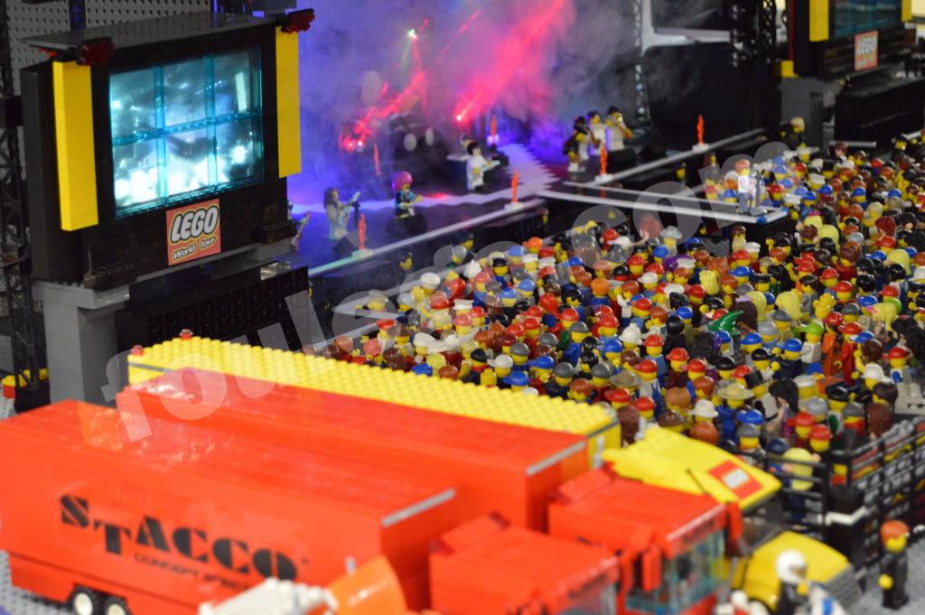 concert-stage-lego-foulego-2-4