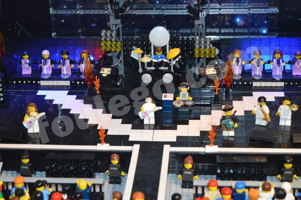 concert-stage-lego-foulego-2-40