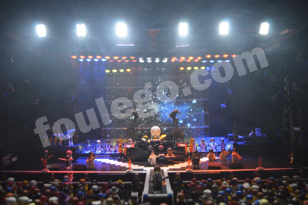 concert-stage-lego-foulego-2-41