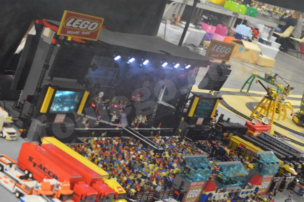 concert-stage-lego-foulego-2-44