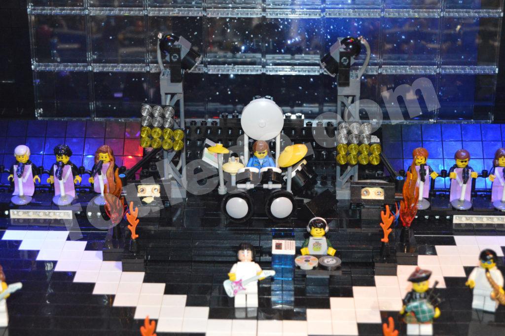 concert-stage-lego-foulego-2-6