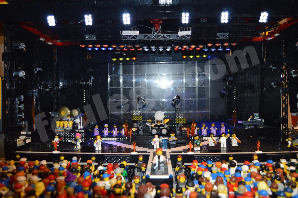 concert-stage-lego-foulego-2-7