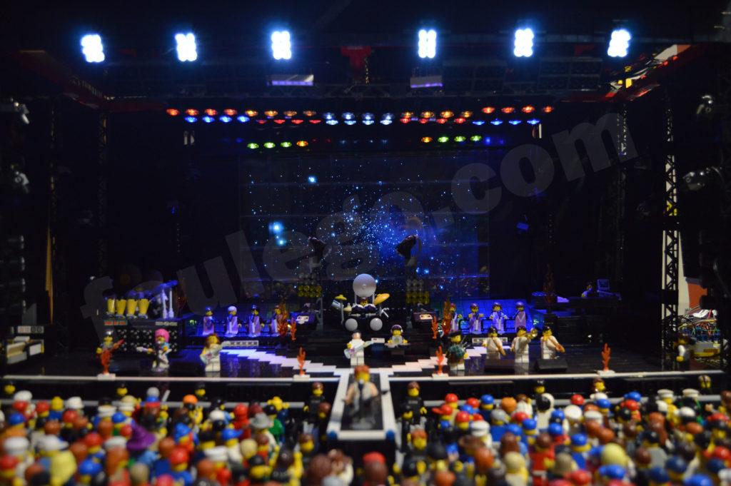 concert-stage-lego-foulego-2-8
