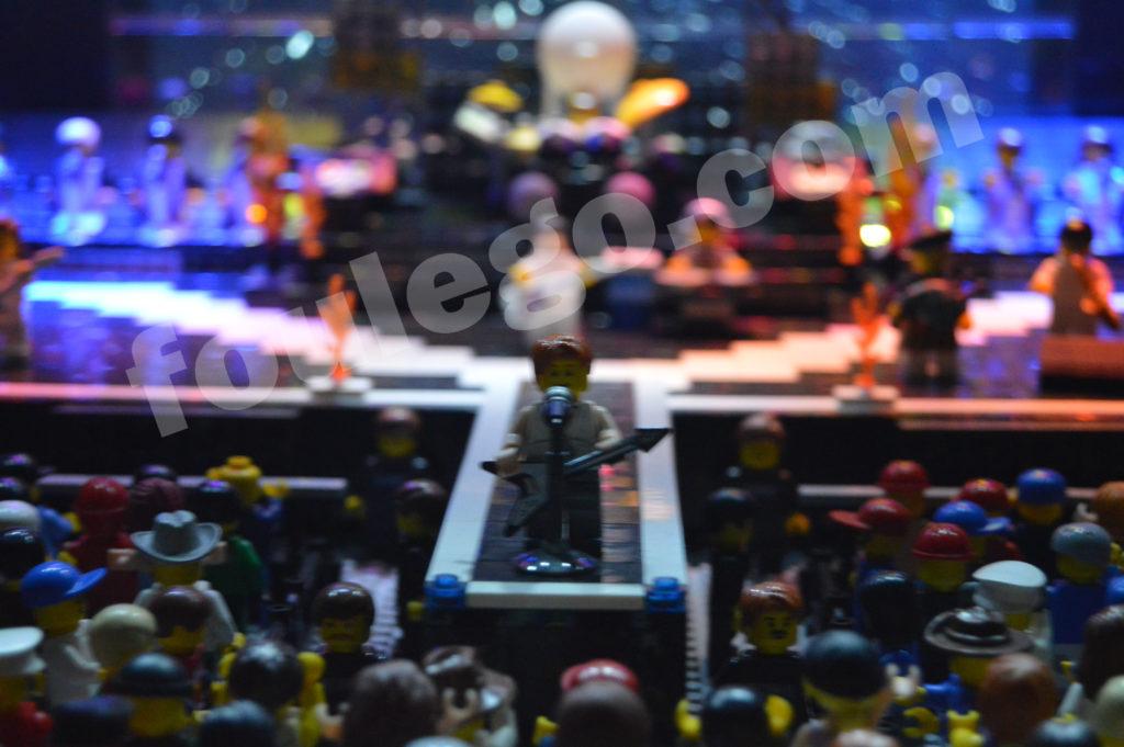 concert-stage-lego-foulego-2-9