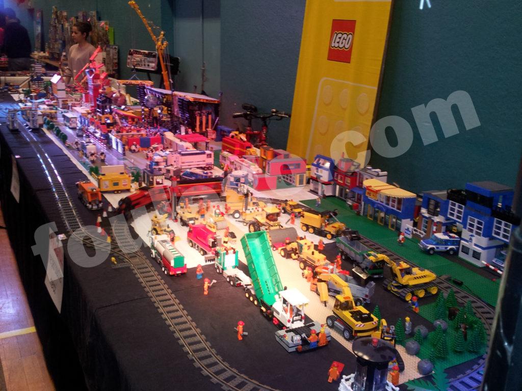 creation-exposition-lego-foulego-23