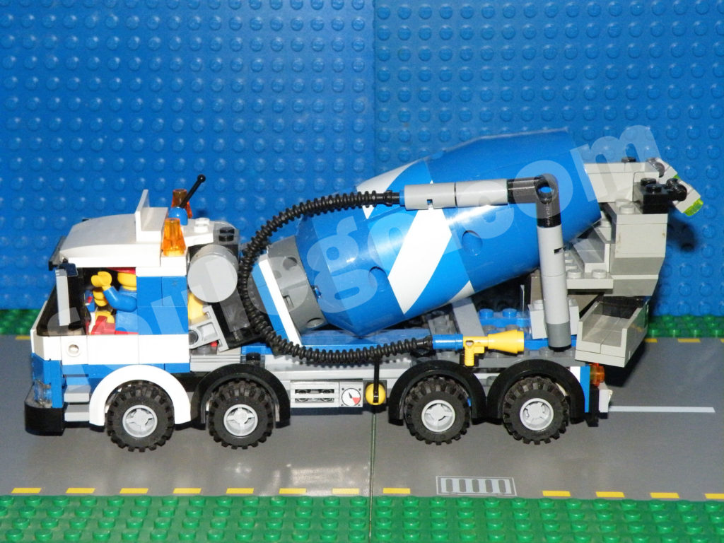 set-modif-lego-foulego-1