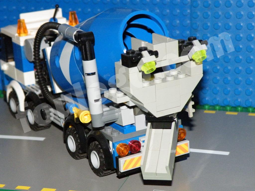 set-modif-lego-foulego-2