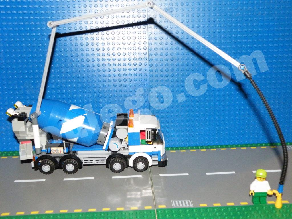 set-modif-lego-foulego-3